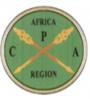 CPA Region