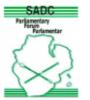 SADC-PF