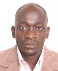Chishimba Moses