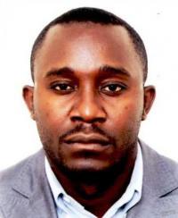 Dawson Kafwaya