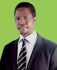 Pictures of edgar lungu Edgar Chagwa Lungu - Photos Facebook
