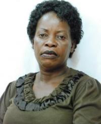 Esther Banda