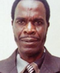 Isaac Banda