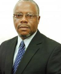 Nathaniel Mubukwanu