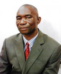 Obius Chisala