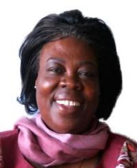 Hon Jean Kapata