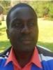 Hon. Reuben Phiri Mtolo