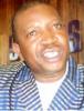 Hon. Patrick Mucheleka